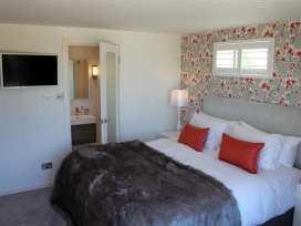 The Garden Apartment - Somerset & Wiltshire - 988987 - thumbnail photo 13