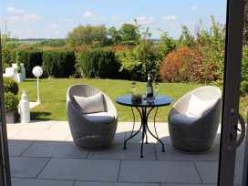 The Garden Apartment - Somerset & Wiltshire - 988987 - thumbnail photo 14