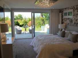 The Garden Apartment - Somerset & Wiltshire - 988987 - thumbnail photo 15