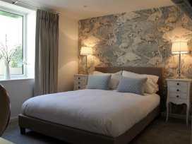 The Garden Apartment - Somerset & Wiltshire - 988987 - thumbnail photo 16