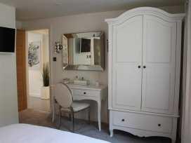 The Garden Apartment - Somerset & Wiltshire - 988987 - thumbnail photo 5