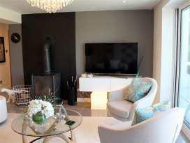 The Garden Apartment - Somerset & Wiltshire - 988987 - thumbnail photo 8
