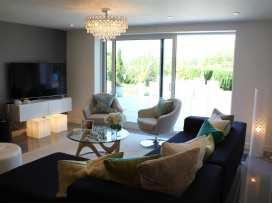 The Garden Apartment - Somerset & Wiltshire - 988987 - thumbnail photo 4