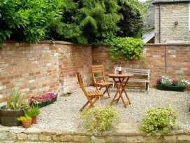 Angel Cottage - Cotswolds - 988988 - thumbnail photo 3