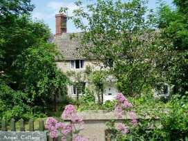 Angel Cottage - Cotswolds - 988988 - thumbnail photo 2