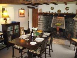 Angel Cottage - Cotswolds - 988988 - thumbnail photo 5
