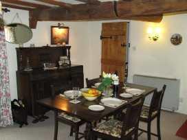 Angel Cottage - Cotswolds - 988988 - thumbnail photo 6