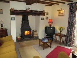 Angel Cottage - Cotswolds - 988988 - thumbnail photo 7