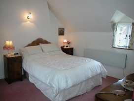 Angel Cottage - Cotswolds - 988988 - thumbnail photo 8