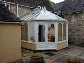 Angel Cottage - Cotswolds - 988988 - thumbnail photo 12