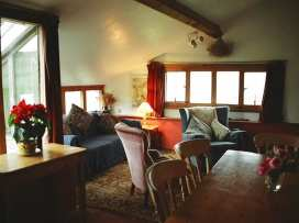 Bullens Bank Cottage - Herefordshire - 988989 - thumbnail photo 11