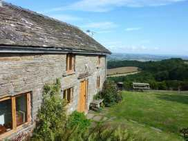 Bullens Bank Cottage - Herefordshire - 988989 - thumbnail photo 7