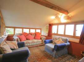 Bullens Bank Cottage - Herefordshire - 988989 - thumbnail photo 10