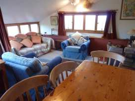 Bullens Bank Cottage - Herefordshire - 988989 - thumbnail photo 12