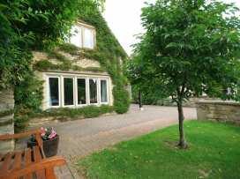 Gables Cottage - Cotswolds - 988990 - thumbnail photo 1