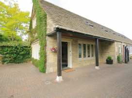 Gables Cottage - Cotswolds - 988990 - thumbnail photo 24
