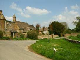 Honeysuckle Cottage - Cotswolds - 988991 - thumbnail photo 27