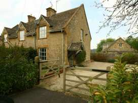 Honeysuckle Cottage - Cotswolds - 988991 - thumbnail photo 30