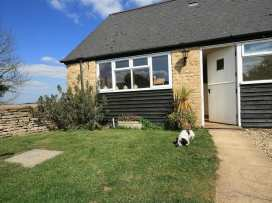 Henmarsh Cottage - Cotswolds - 988992 - thumbnail photo 11