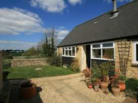 Henmarsh Cottage - Cotswolds - 988992 - thumbnail photo 9