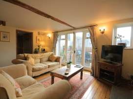 Henmarsh Cottage - Cotswolds - 988992 - thumbnail photo 8