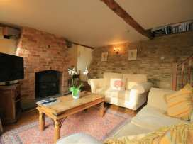 Henmarsh Cottage - Cotswolds - 988992 - thumbnail photo 16
