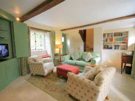 Keen Cottage - Cotswolds - 988993 - thumbnail photo 1