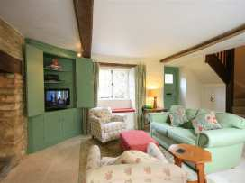 Keen Cottage - Cotswolds - 988993 - thumbnail photo 4