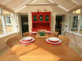 Keen Cottage - Cotswolds - 988993 - thumbnail photo 8