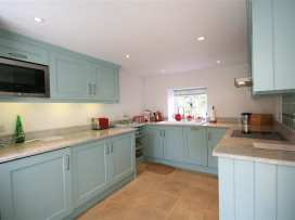 Keen Cottage - Cotswolds - 988993 - thumbnail photo 5