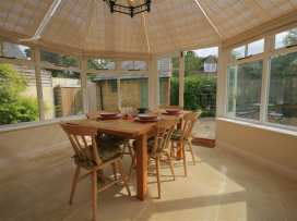 Keen Cottage - Cotswolds - 988993 - thumbnail photo 10