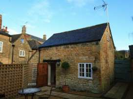 The Bolt Hole - Cotswolds - 988994 - thumbnail photo 1