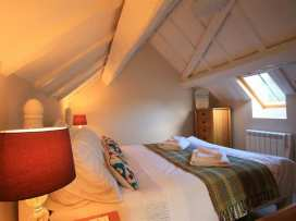 The Bolt Hole - Cotswolds - 988994 - thumbnail photo 5