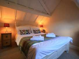 The Bolt Hole - Cotswolds - 988994 - thumbnail photo 6