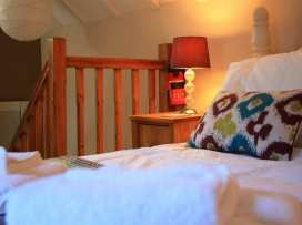 The Bolt Hole - Cotswolds - 988994 - thumbnail photo 11