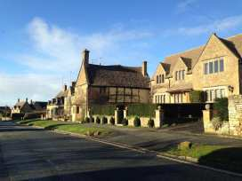 The Bolt Hole - Cotswolds - 988994 - thumbnail photo 15