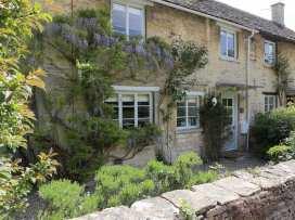 Claypot Cottage - Cotswolds - 988995 - thumbnail photo 4