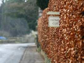 Claypot Cottage - Cotswolds - 988995 - thumbnail photo 34
