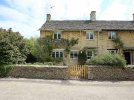 Claypot Cottage - Cotswolds - 988995 - thumbnail photo 38