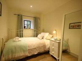 Claypot Cottage - Cotswolds - 988995 - thumbnail photo 18