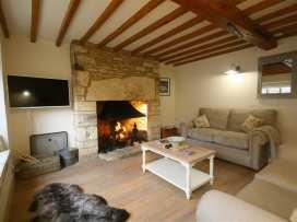 Claypot Cottage - Cotswolds - 988995 - thumbnail photo 8
