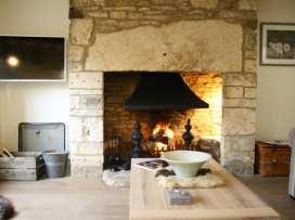 Claypot Cottage - Cotswolds - 988995 - thumbnail photo 9