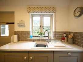 Claypot Cottage - Cotswolds - 988995 - thumbnail photo 11