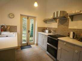 Claypot Cottage - Cotswolds - 988995 - thumbnail photo 10