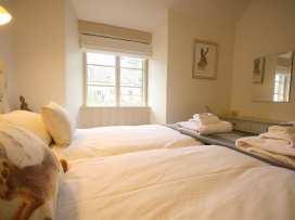 Claypot Cottage - Cotswolds - 988995 - thumbnail photo 32