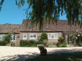 Orchard Cottage - Somerset & Wiltshire - 988996 - thumbnail photo 1