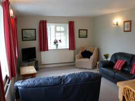 Orchard Cottage - Somerset & Wiltshire - 988996 - thumbnail photo 4