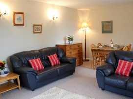 Orchard Cottage - Somerset & Wiltshire - 988996 - thumbnail photo 8