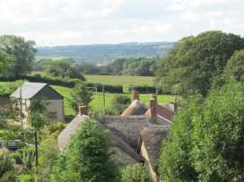 Hill Cottage - Dorset - 988997 - thumbnail photo 18