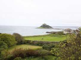 Greeb Rocks Cottage - Cornwall - 988998 - thumbnail photo 16